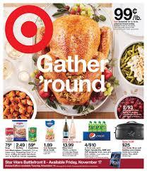 target weekly ad 11 26 12 2 2017 black friday