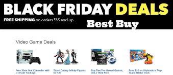 black friday best game deals best buy black friday video game deals ftm