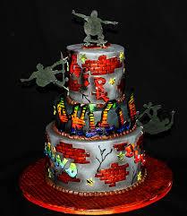 graffiti skate cake graffiti cake and birthdays
