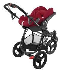 siège auto pebble bébé confort maxi cosi pebble bébé confort test siège auto