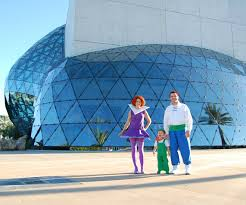 jane jetson halloween costume the jetsons 4 steps with pictures