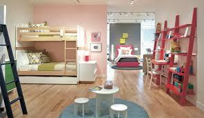 Seattle Modern Furniture Store Room  Board - Modern furniture seattle