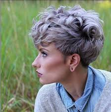 hairstyles with grey streaks 1390 best going grey images on pinterest grey hair aging