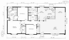 contemporary modular home plans modern modular home floor plans besides prefab 12 pretentious