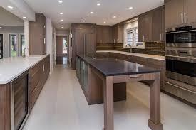 le bon coin meuble de cuisine meuble cuisine en coin bon coin meuble cuisine d occasion le bon