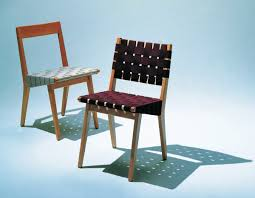home furniture seating lounge chairs knoll risom lounge chairs