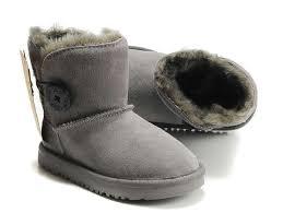 ugg australia canada sale ugg australia in grey 2018 cheap ugg boots canada sale