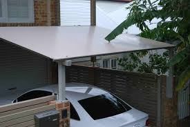 carports modern carport designs and styles aluminum carport