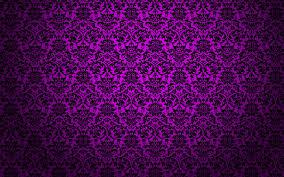 colour purple color purple photo 1920x1200 collection 8 wallpapers