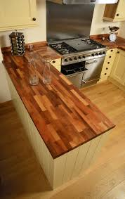 kitchen island worktops 39 best wood worktops images on pinterest kitchen ideas island