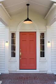 red front door images about front door color on pinterest colors red doors and