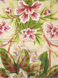 Traditional Upholstery Fabrics 53 Best Traditional Upholstery Fabric Images On Pinterest Accent