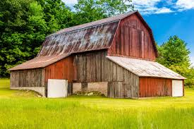 Wallpaper Barn Farms Building Rustic Farm Barn Vintage 62 Hd Wallpaper 2437614