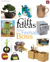 10 gift ideas for your updated 2017 gift