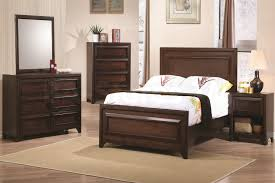Raymour And Flanigan Bedroom Sets This Is The Bedroom Set That I - Full set of bedroom furniture