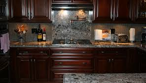 kitchen backsplash granite black slate backsplash tile new caledonia granite backsplash