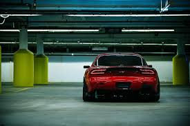 mazda rx7 fast and furious 1993 mazda rx 7 young blood
