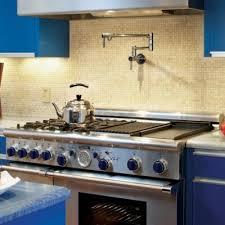 backsplash tile patterns for kitchens kitchen backsplash tile gallery kitchen flooring wall tile ideas
