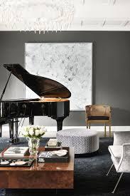 best 25 grand piano room ideas on pinterest grand pianos piano