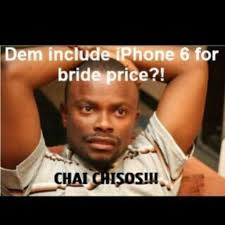 Nigerian Memes - 7 reasons why nigerian men marry late 360nobs com