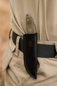 Woodsman Menu Scandi Woodsman Knife Tops Knives Tactical Ops Usa