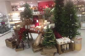 marks u0026 spencer christmas shop 2015