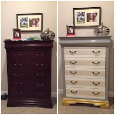 Small Bedroom Decorating Before And After Small Bedroom Makeover Layout Simple Decorating Ideas Furniture