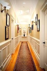 hallway light fixtures home depot hallway light fixture light fixtures for small entryway chandeliers