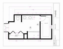 Bathroom Design Layouts Bathroom Design Master Bathroom Design Layout Small Bathroom