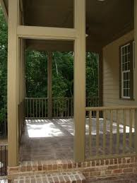 Average Cost To Build A Sunroom How Much Does A Wrap Around Porch Cost 2012 Custom Home Trends