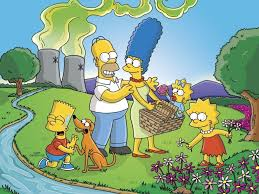 the simpsons what u0027s the difference the simpsons vs family guy rooster teeth