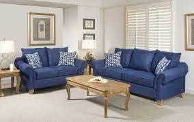 fantastic design sofa length and width via sofax at sofia x james