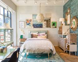 stores like anthropologie home introducing anthropologie co a tour of our new walnut creek
