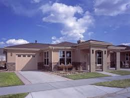 duplex housing duplex homes mirasol senior communitymirasol senior community