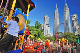 kuala lumpur kids attractions guide