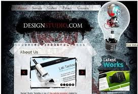 download layout html5 css3 50 beautiful yet free html5 and css3 templates smashingapps com