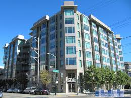 the hayes condos in san francisco 55 page street condos san