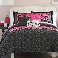 Jc Penney Comforter Sets Seventeen Paris Dreams Comforter Set U0026 Accessories Jcpenney