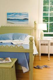 Beach Cottage Furniture by 117 Best Beds By Maine Cottage Images On Pinterest Maine Cottage