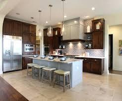 discount kitchen islands kitchen cabinets custom kitchen cabinets long island kitchen