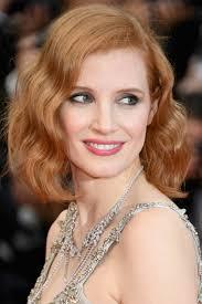 coupe de cheveux a la mode tendance coiffure femme 50 des meilleures coupe de cheveux des
