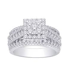 inexpensive engagement rings buy discount diamond engagement rings online with financing