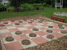 giant garden games u2013 bijou kaleidoscope