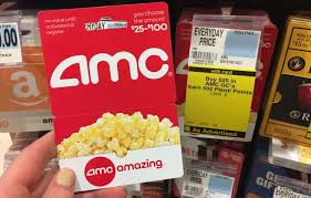 where to buy amc gift cards save on s day with discounted gift cards at rite aid
