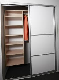 Wardrobe Systems Home Simply Wardrobes