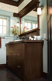 Custom Built Bathroom Vanities Custom Bathroom Vanity Cabinets Online 15 With Custom Bathroom