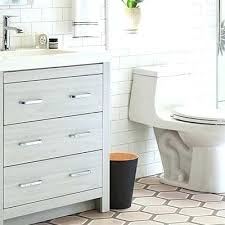 pictures of bathroom vanities and mirrors frameless bath mirror lowes selecting a bathroom vanity mirrored