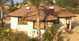 grow your home california round house dba california yurts inc