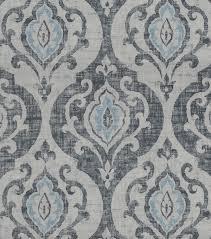 Batik Upholstery Fabric Covington Upholstery Fabric 54