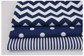 Navy Blue Chevron Curtains Navy Blue Chevron Zigzag Curtains Affordable Modern Home Decor